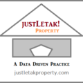 My Real Property by Affluence Properties E(3)1902