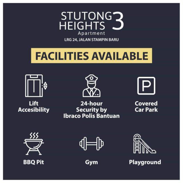 Show Unit 23-24 Feb Facilities
