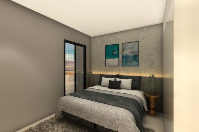 Bedroom 4 PNG
