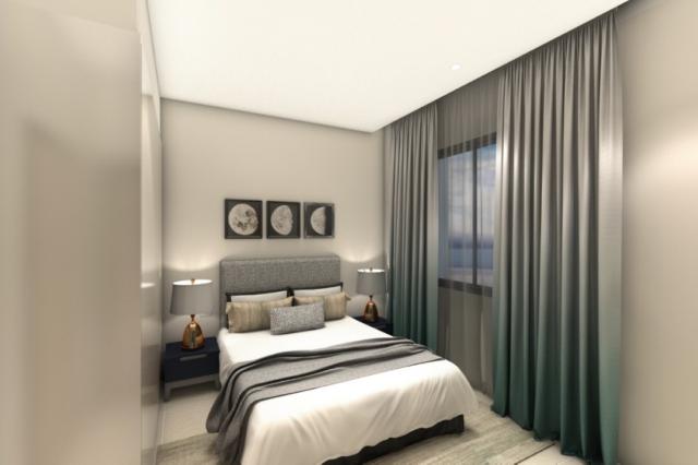 Bedroom 5 PNG